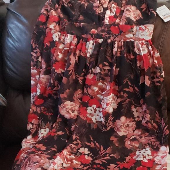 Nine West Dresses & Skirts - Brand new Dress